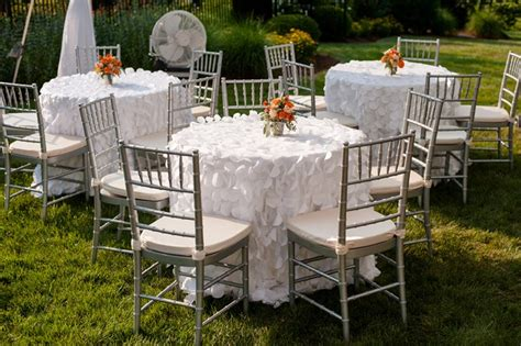 Backyard Hire Backyard Wedding Hire 187 Backyard And Yard Design For