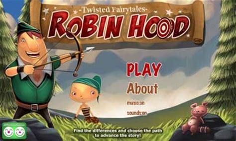 twisted tales from vmi real stories from the virginia institute barracks post and downtown books robin twisted tales android apk robin