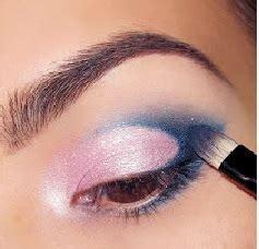 tutorial eyeliner untuk mata belo tutorial make up mata untuk mata belo