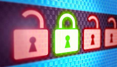 imagenes seguridad redes sociales informe de la salud en internet la privacidad y la