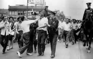amazon black friday men race riot timeline timetoast timelines