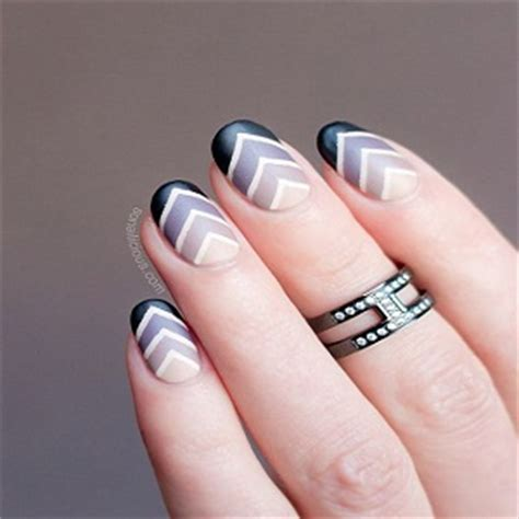 Manucure Ongle by Ongles Manucure
