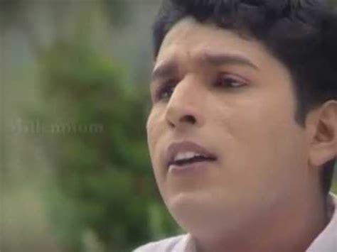 malayalam mappila album taj mahal download kurukum prave abid kannur song from malayalam