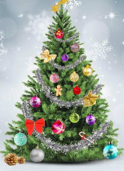 decora tu propio 225 rbol de navidad club peque club peque