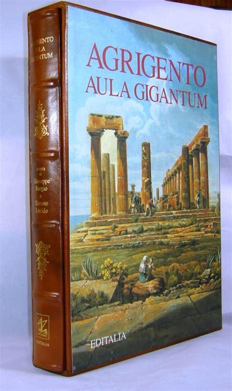 libreria catania libri libreria catania libri libri antichi catania ceramiche d