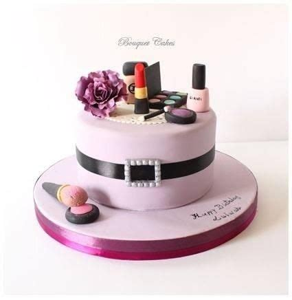 Tart Di Sephora best 25 makeup cakes ideas on makeup birthday