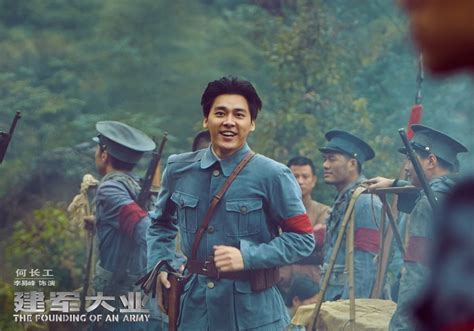 film over china chinese main melody film wins over young moviegoers cfi