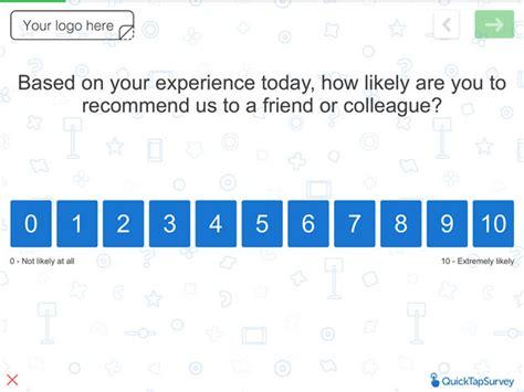 feedback survey template customer feedback survey template client feedback forms