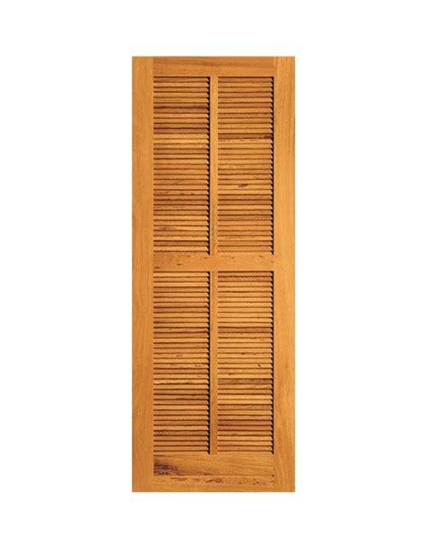 porta porta porta veneziana de madeira angelim casa madeiras