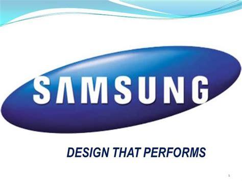 samsung powerpoint template samsung powerpoint template briski info