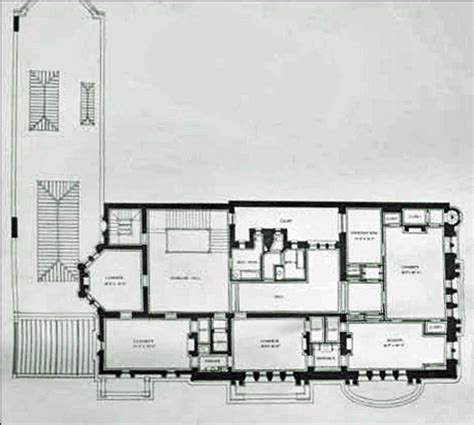 vanderbilt floor plans 222 best images about newport rhode island on pinterest mansions rhode island and rococo