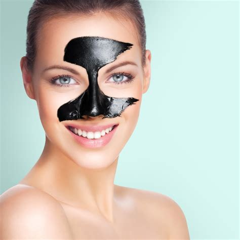 black mask shills shills acne purifying peel off black mask 101 shills uk