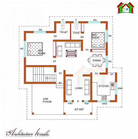 home design 50 sq ft house plan new 1000 square foot house plans with baseme