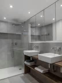 Beau Carrelage Salle De Douche #7: 07c1e54906c1d319_2080-w500-h666-b0-p0--contemporain-salle-de-bain.jpg