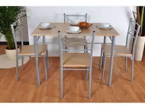 davaus net chaise cuisine blanche conforama avec des