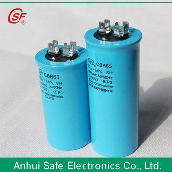 where can i buy an air conditioner capacitor near me cbb65b capacitor capacitor ac motor capacitor run