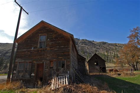 abandoned places in washington 21 best images about washington state ghost towns on pinterest