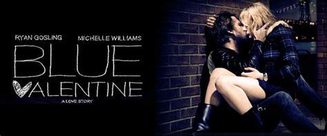 film blue valentine sinopsis culture club film review blue valentine fayetteville flyer