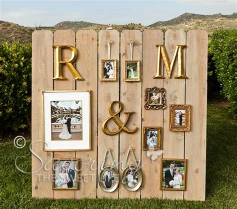 Wedding Ceremony Joining Ideas by 198 Best Weddings Rustic Images On Wedding