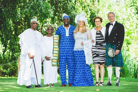 all about nigerian weddings nigerias online wedding nigerian wedding photographer