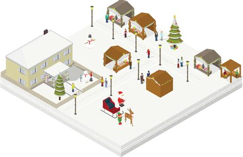 season s greetings part 2 tecdr tech security blog holiday wishes purplealienplanet