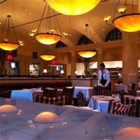 brio tuscan grille cherokee brio tuscan grille 88 photos american restaurants