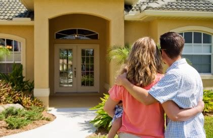 feng shui buying a house 3 feng shui tips to consider when buying a house
