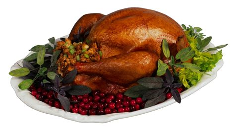 thanksgiving turkey pictures top 10 favorite thanksgiving dishes onward state