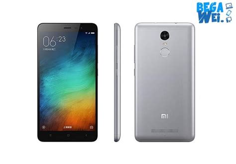 Mesin Xiaomi Redmi Note 3 Pro Harga Xiaomi Redmi Note 3 Pro Dan Spesifikasi April 2018
