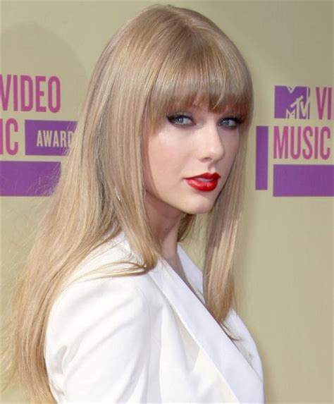 what colours does taylor swift use for ash blonde hair 2012 vma s best and worst hair makeup citizens of beauty