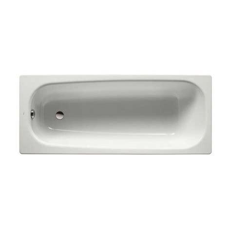 kit reparation baignoire trou au fond de la baignoire choix de l ing 233 nierie sanitaire