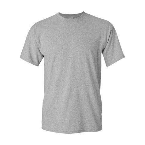 Kaos Baju T Shirts Electrik sleeve heavy cotton t shirt for pro tuff decals