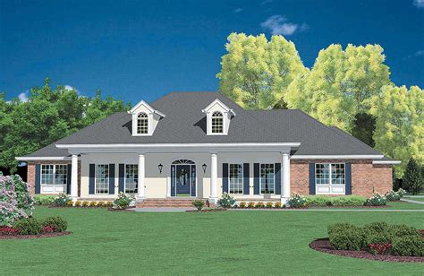 jh201102 jh home designs house plans home plans and split bedroom comfort 8426jh architectural designs