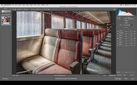Pdf Adobe Photoshop Lightroom Cc by Adobe Photoshop Lightroom Cc 2015 6