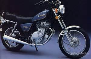 Suzuki Gn250 Top Speed Suzuki Gn 250 Specs 1982 1983 1984 1985 1986 1987