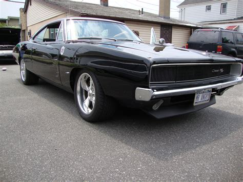 1968 dodge charger specs idealisticdesign 1968 dodge charger specs photos