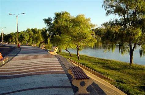 imagenes rio negro uruguay rambla sobre uruguay fotos de fray bentos archivo wu 1182