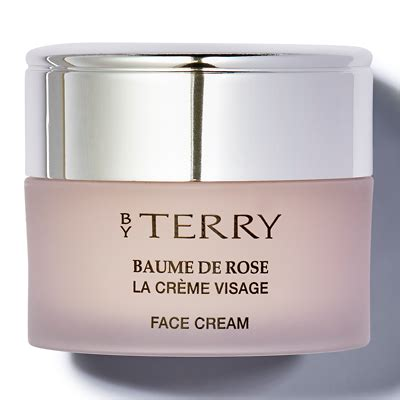 by terry by by terry baume de rose ipspf 15 lips care 7g023oz by terry baume de rose 10g feelunique
