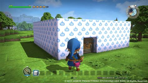 quest builders playstation 4 review fables of the reconstruction usgamer
