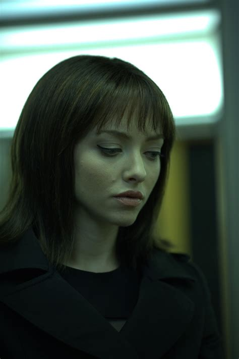 amanda seyfried in movies 5 of film s strongest female characters