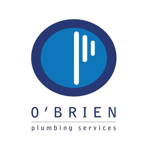 Obrien Plumbing by O Brien Plumbing Services