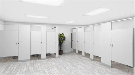 restroom requirements  commercial buildings scranton