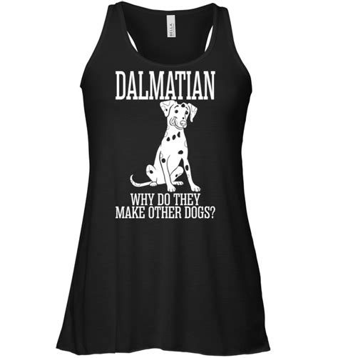 where do they sell puppies dalmatian why do they make other dogs t shirt buy t shirts sell teenavi