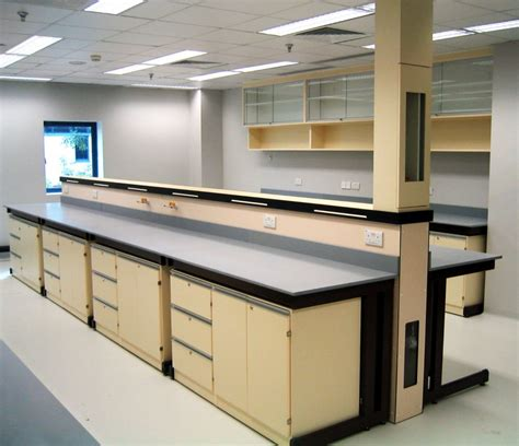 laboratory benches what are lab benches made of 28 images laboratory