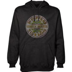 Hoodie The Beatles Imbong 1 nme news reviews galleries tickets and blogs nme