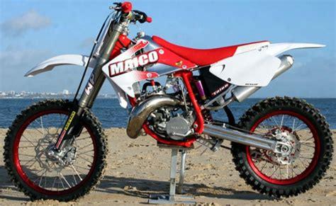 trials and motocross classifieds maico motocross trials central
