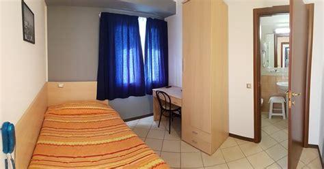 hotel bussana porto tolle hotel bussana 3 porto tolle отзывы фото и сравнение