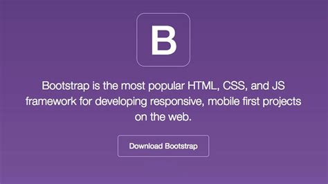 themes wordpress bootstrap 3 top 30 best bootstrap wordpress themes of 2017