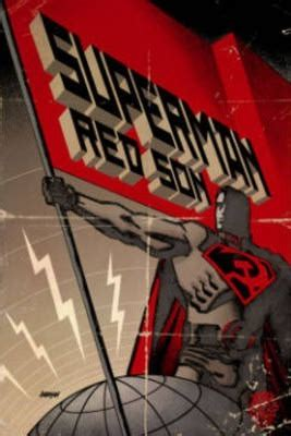 1401247113 superman red son new edition superman red son tp new edition mark millar