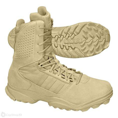 Adidas Gsg 9 3 Desert adidas gsg 9 3 high desert boot copshopuk